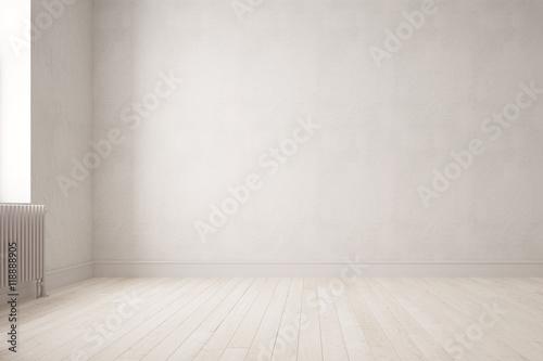 wand in einem leeren raum stockfotos und lizenzfreie. Black Bedroom Furniture Sets. Home Design Ideas