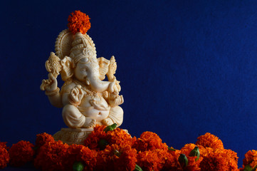 Vinayak Stock Photos And Royalty Free Images Vectors And
