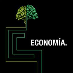 El laberinto de la economía