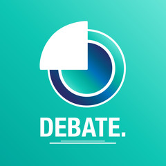 El debate de la nación
