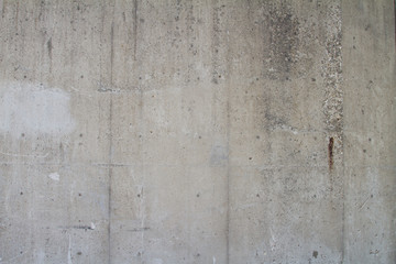 concrete retaining wall grunge texture