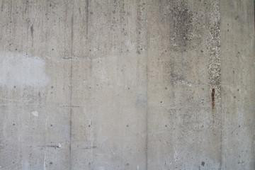 concrete retaining wall grunge texture