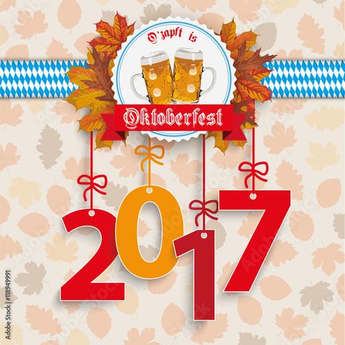 Oktoberfest 2017 | Euro Palace Casino Blog