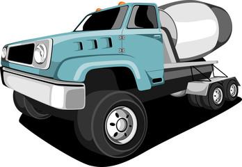 construction-vehicle_110002874-012814-int