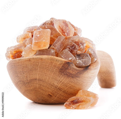 how to make caramelized sugar bowls