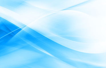 Sky blue abstract wallpaper background