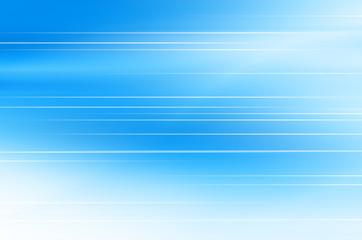 blue lines background