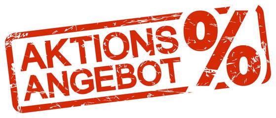 GmbH gründen gesellschaften rabatt gmbh transport kaufen gmbh anteile kaufen notar