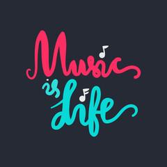 World Music Day