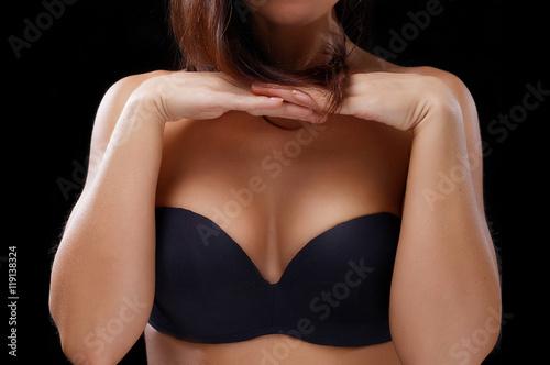 Big boob fantastic 40 s deauxma