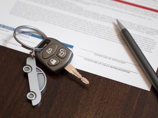 Car Loan Calculation