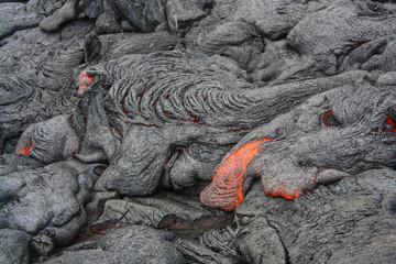 Lava Glut
