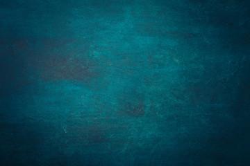 Hintergrund gewischt in Acryl