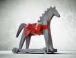 trojanisches pferd als geschenk 2