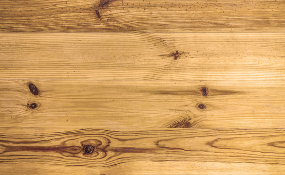 The texture of wood ash parquet background black and white