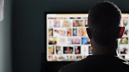 the issue of the easily accessible pornography on the internet National academy of sciences study: youth, pornography, and the internet issue, it is a societal issue despite efforts to date.