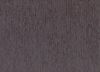Dark grey fabric texture