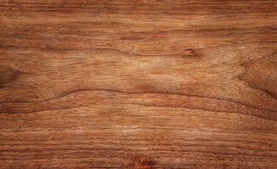 Wood texture. Wood background.