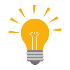 Search Photos Light Bulb