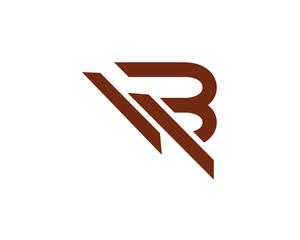 "B Logo b logo"" photos, royalty-free images, graphics, vectors & videos"