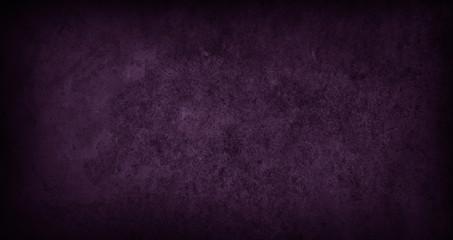 Blank marble texture dark violet background