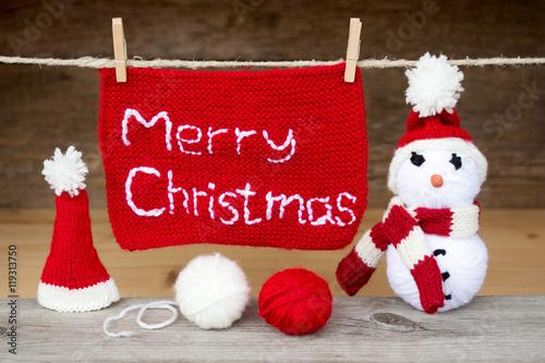 stricken f r weihnachten merry christmas stockfotos und lizenzfreie bilder auf