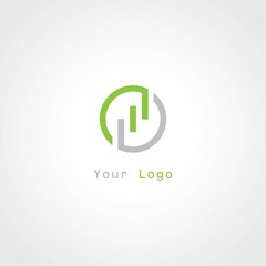 round balance technology logo