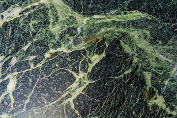 beautiful green marble texture background