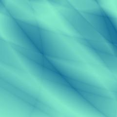 Light blue summer card design