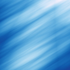 Speed blue abstract website pattern