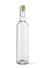 Flasche 2