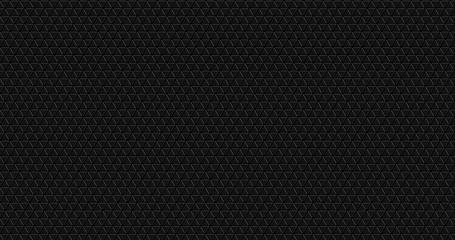 8k background