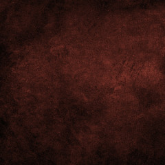 brown background texture