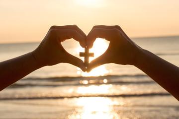 Glaube, Hoffnung, Liebe