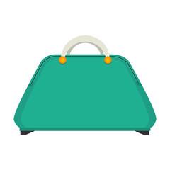 gym bag accessory