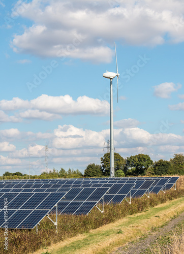 Download Pictures Of Evacted Solar Panels 17