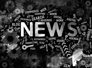 News, SEO, Adwords, Internet