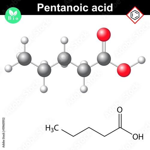 Valeric acid - Wikipedia