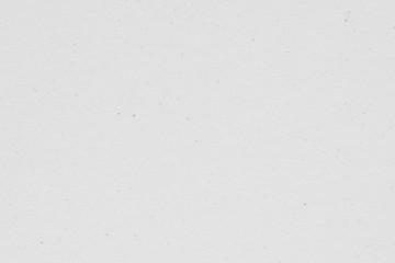 Paper texture - white kraft sheet background.