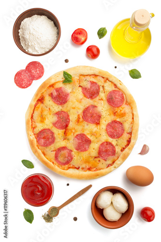 the perfect pizzeria essay The perfect pizzeria essay 08 may, 2018 free essays 0 please answer the undermentioned inquiries using ob constructs and theories as appropriate while the instance.