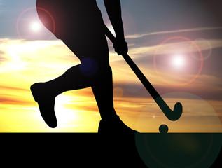 Hockey - 48