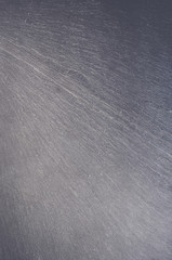slate surface - materials background