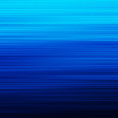 Soft and dark blue texture abstract background