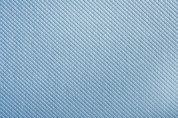 background textured wallpaper