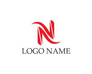 red n logo 23722 vizualize