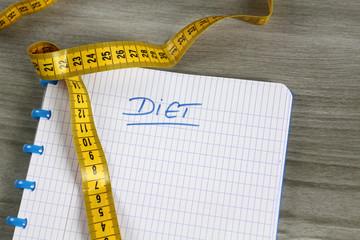 cahier diet 02092016