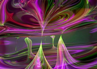 fractal8a