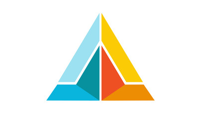 prism color logo