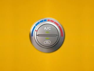 Car Air cooling control.