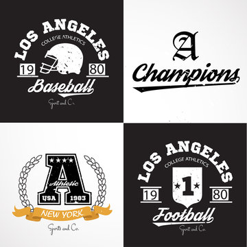 Sport vector Graphics and typography t-shirt design for apparel.